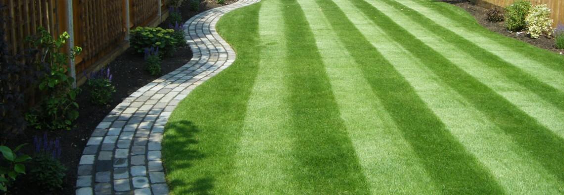 lawn-slider1