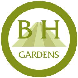 BH Gardens